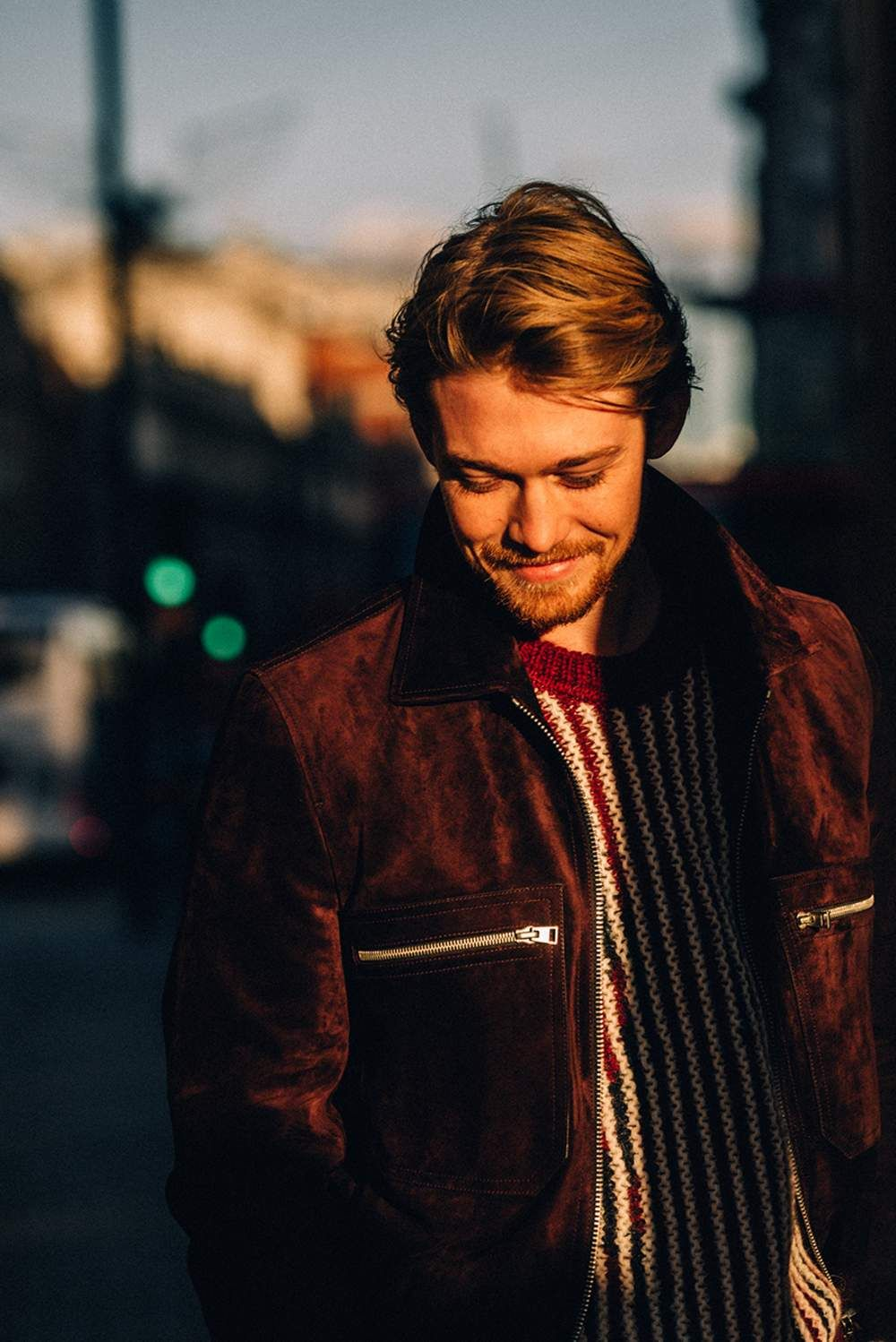 The Unstoppable Rise Of Mr Joe Alwyn The Look The Journal Issue 405 17 January 2019 Mr Porter Mr Porter Actors Joes