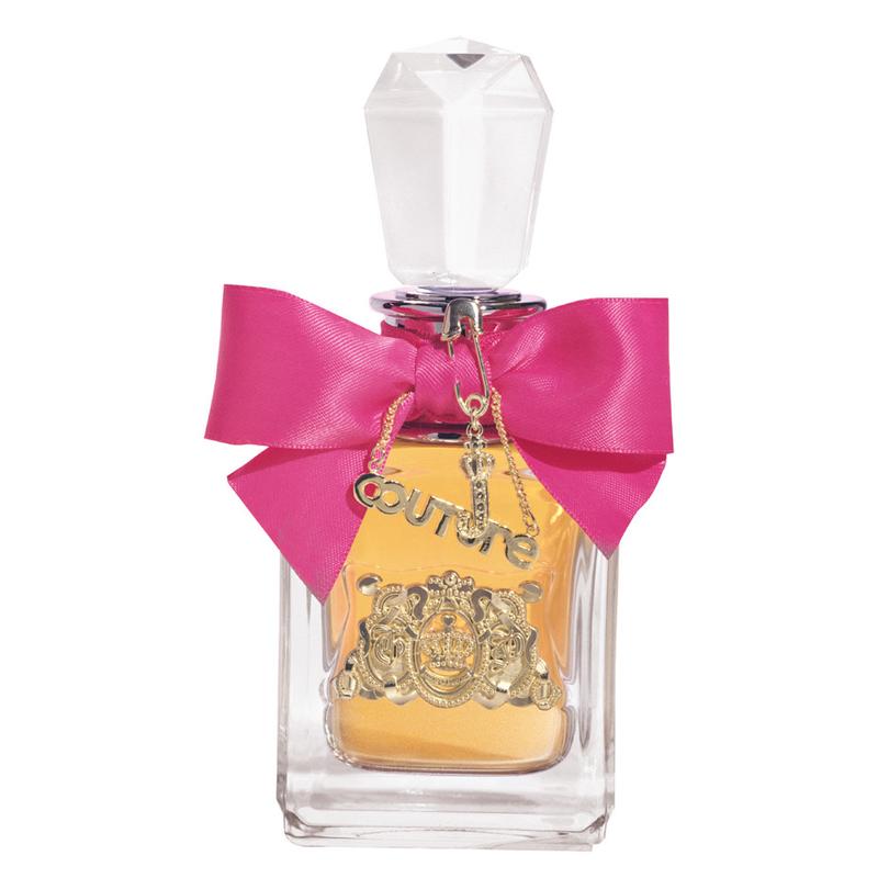 Viva La Juicy (con imágenes) Perfume de mujer, Viva la