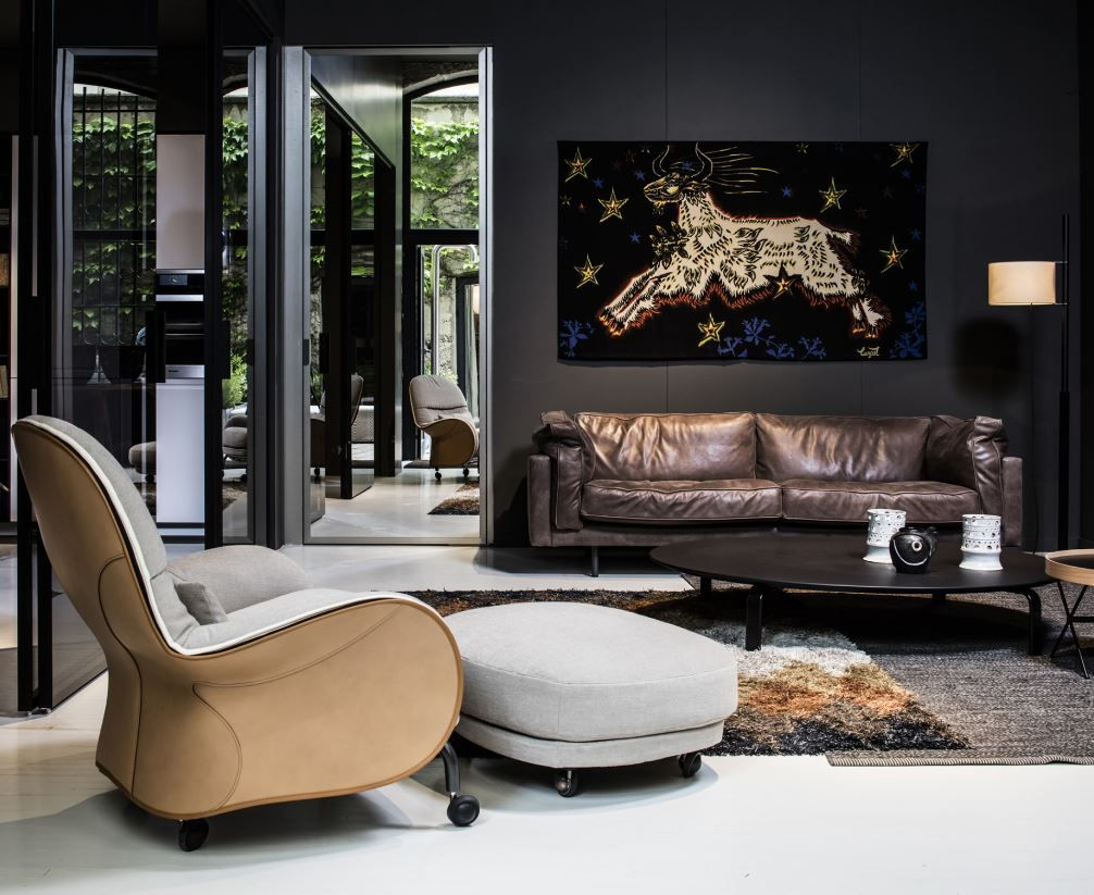 Padovano Mobili ~ 53 best de padova images on pinterest couch diy sofa and sofa