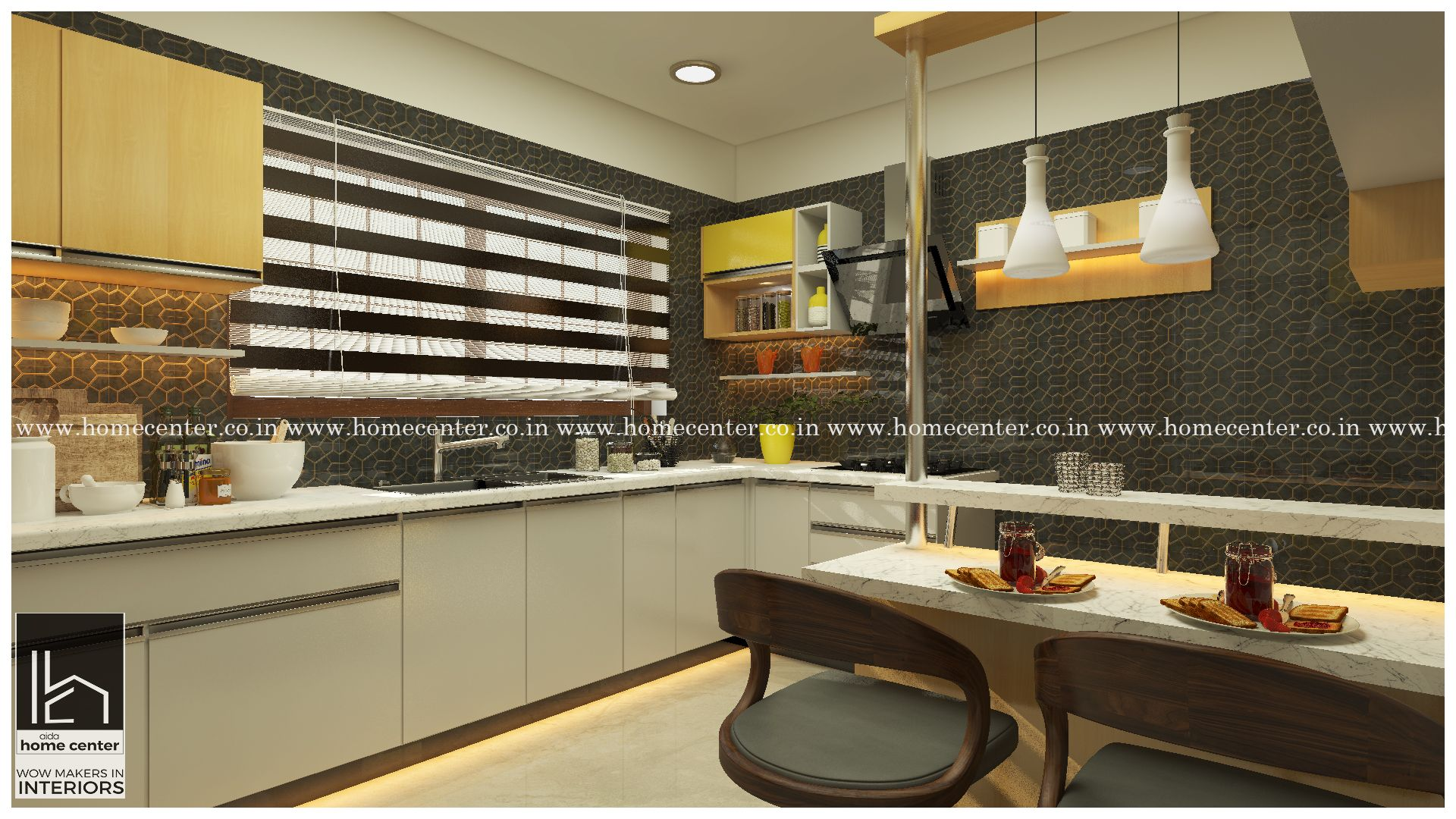 Visit Www Homecenter Co In Interiordesign Design Interior