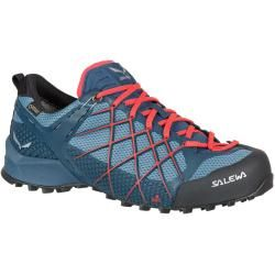 Photo of Approach shoes & approach shoes for men