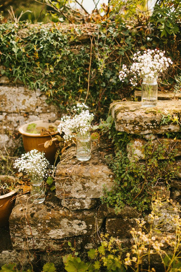 Vintage Garden Party Wedding Ideas | Photography themes, ideas, try ...