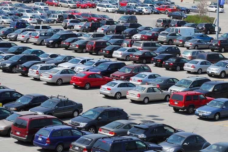 Parking Reservations San Jose Airport Airport Parking Park