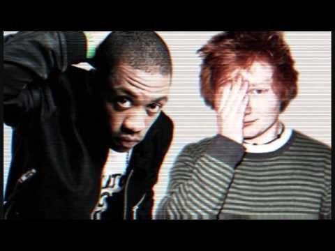 You - Wiley Feat. Ed Sheeran AHHH!! LOVE THIS SONG | Ed sheeran, Music shop, Music