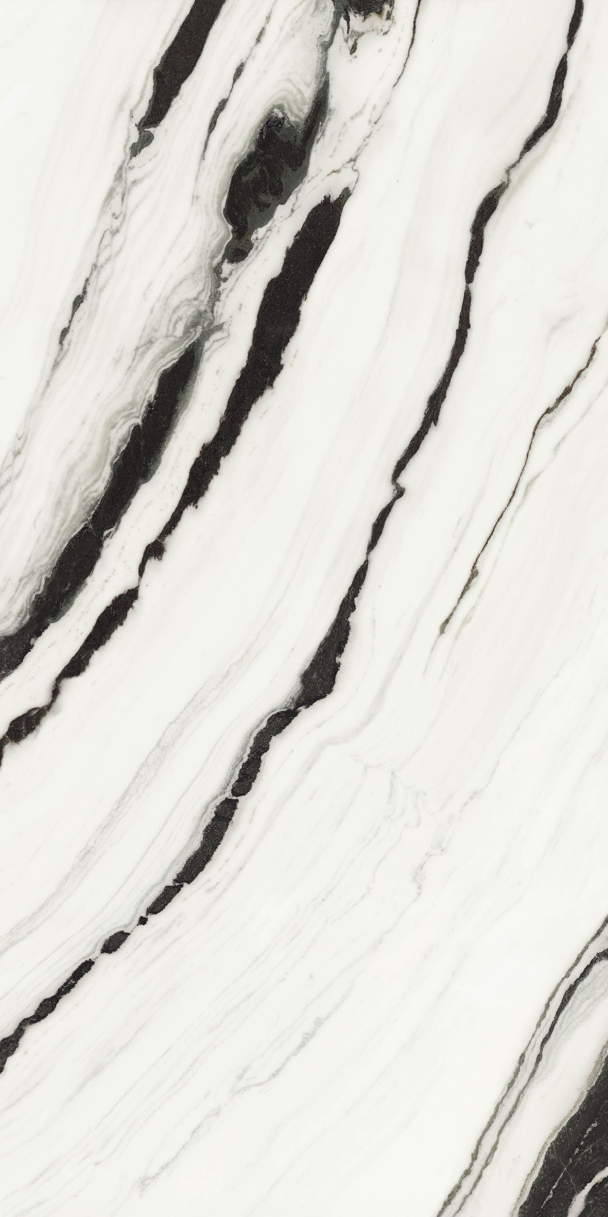 Porcelain Stoneware Wall Floor Tiles With Marble Effect Lux Experience Panda White Lux Experience C In 2020 Marble White Texture Marble Background Iphone Stone Texture