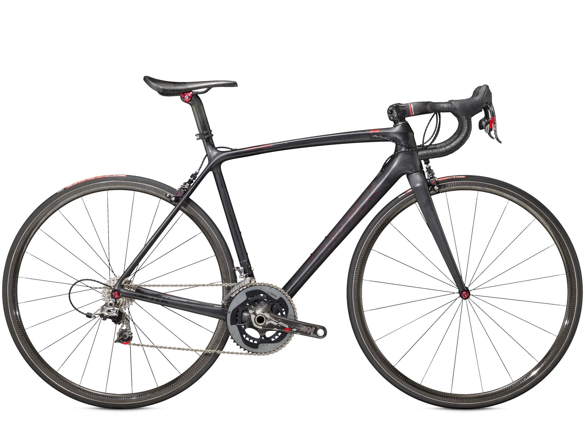 National black bikers roundup 2016 - 2016 Trek Emonda Slr 10 H1 Carbon Road Bike Vapor Coat