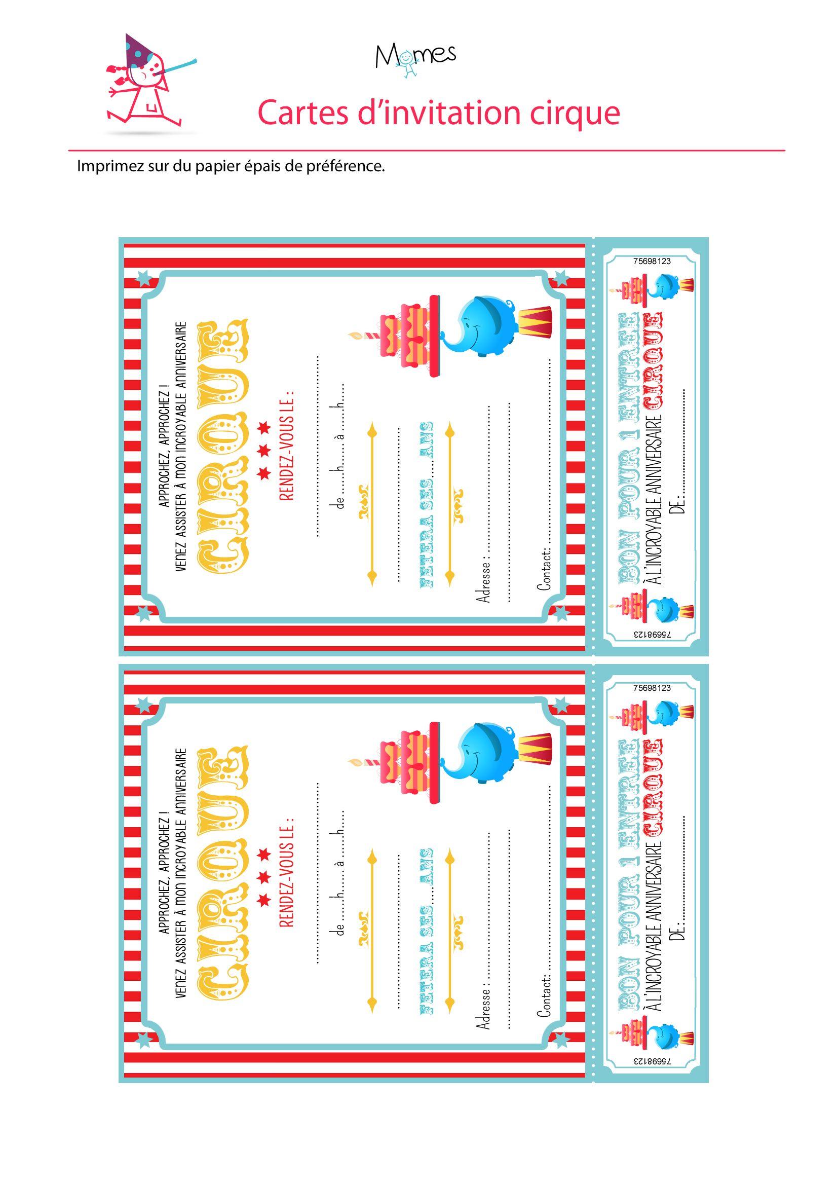 Unique Carte Invitation Communion A Imprimer Gratuit