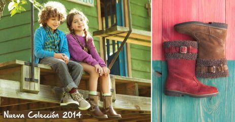 39bbc31a3614 zapatos para niños moda infantil zapatos de niña zapatos de niño colombia