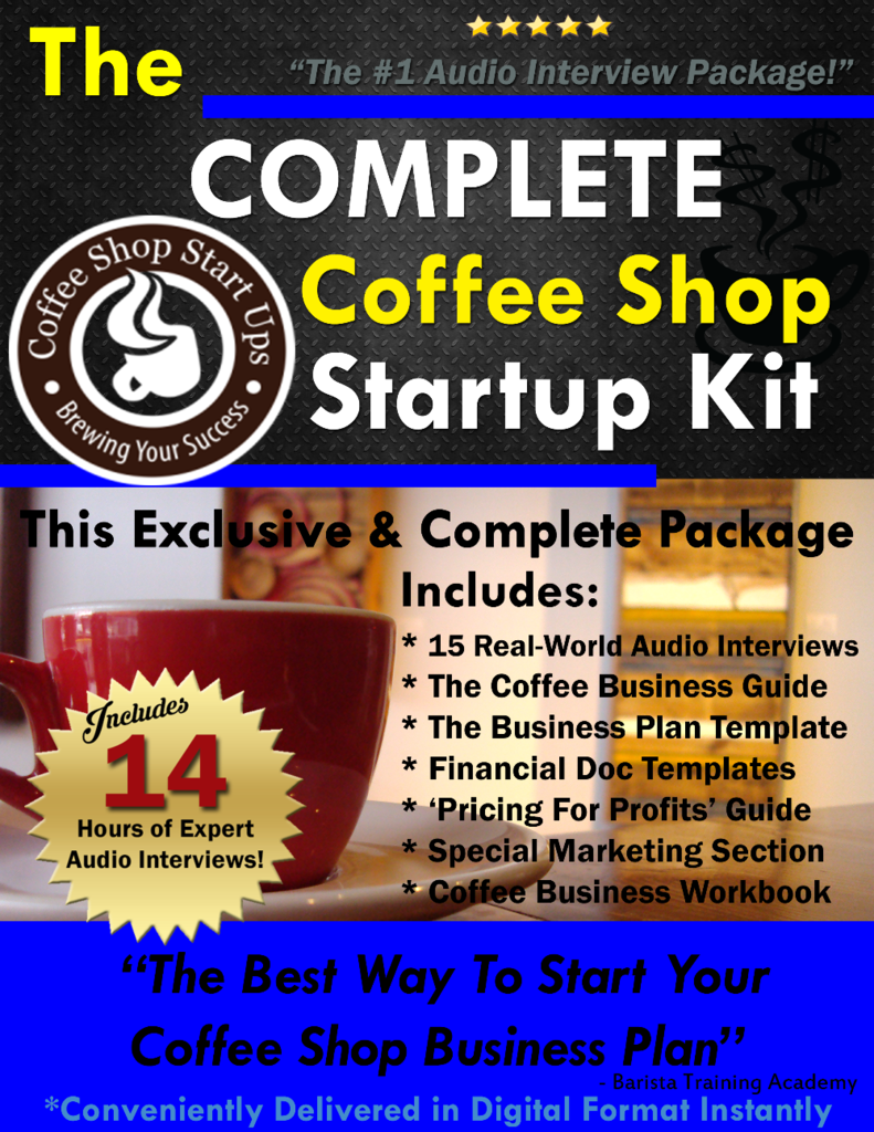A 15 Step Plan To Starting Your Coffee Shop Stand Business Coffee Shop Business Starting A Coffee Shop Coffee Shop Business Plan