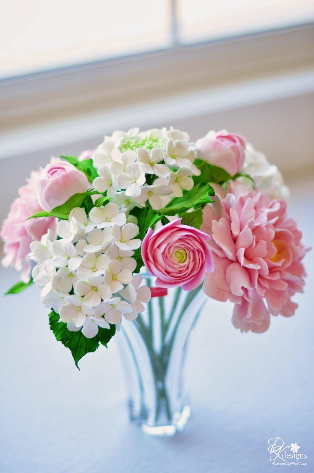 Diseños dk flores pinterest