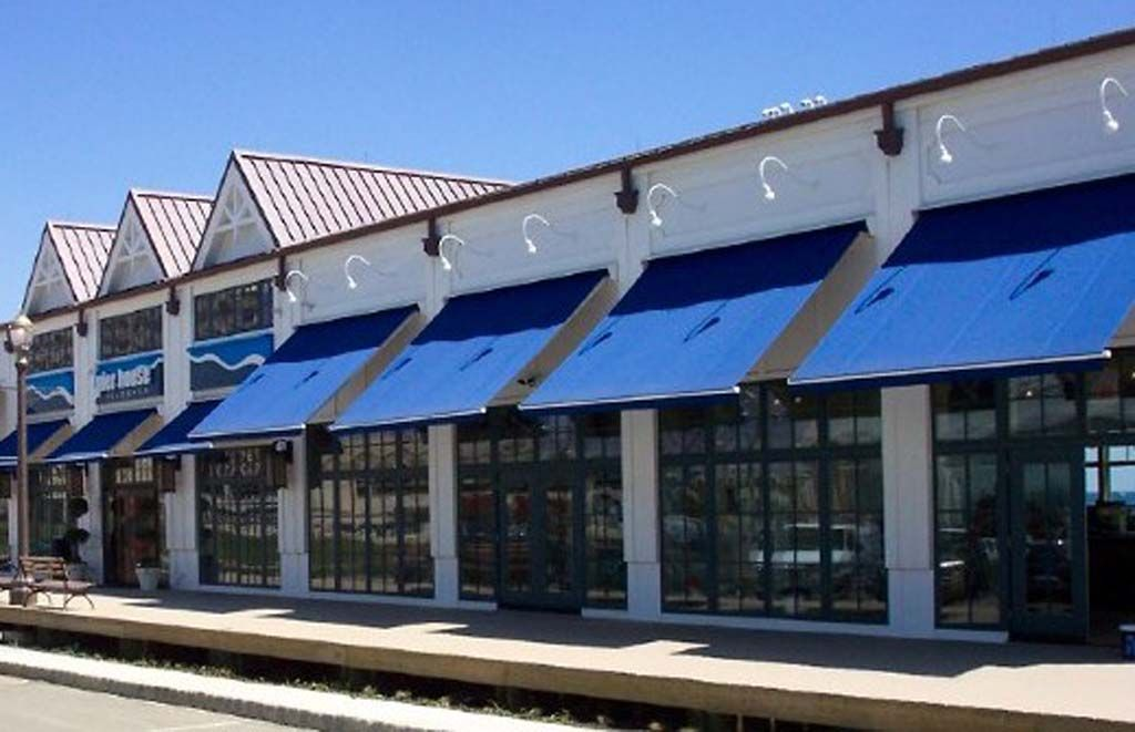 Www Jeanscanvas Com Awnings Canopies Pinterest Canopy