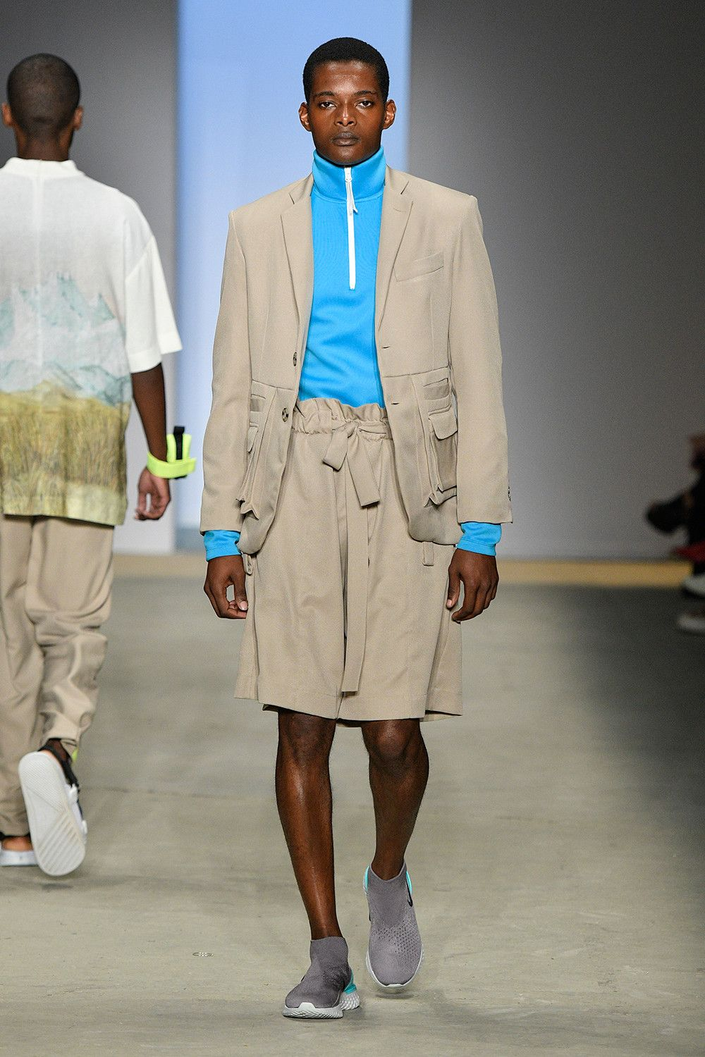 Piet Makes Sao Paulo Fashion Week Debut With Ss19 Collection Sao Paulo Fashion Week Fashion Week Fashion