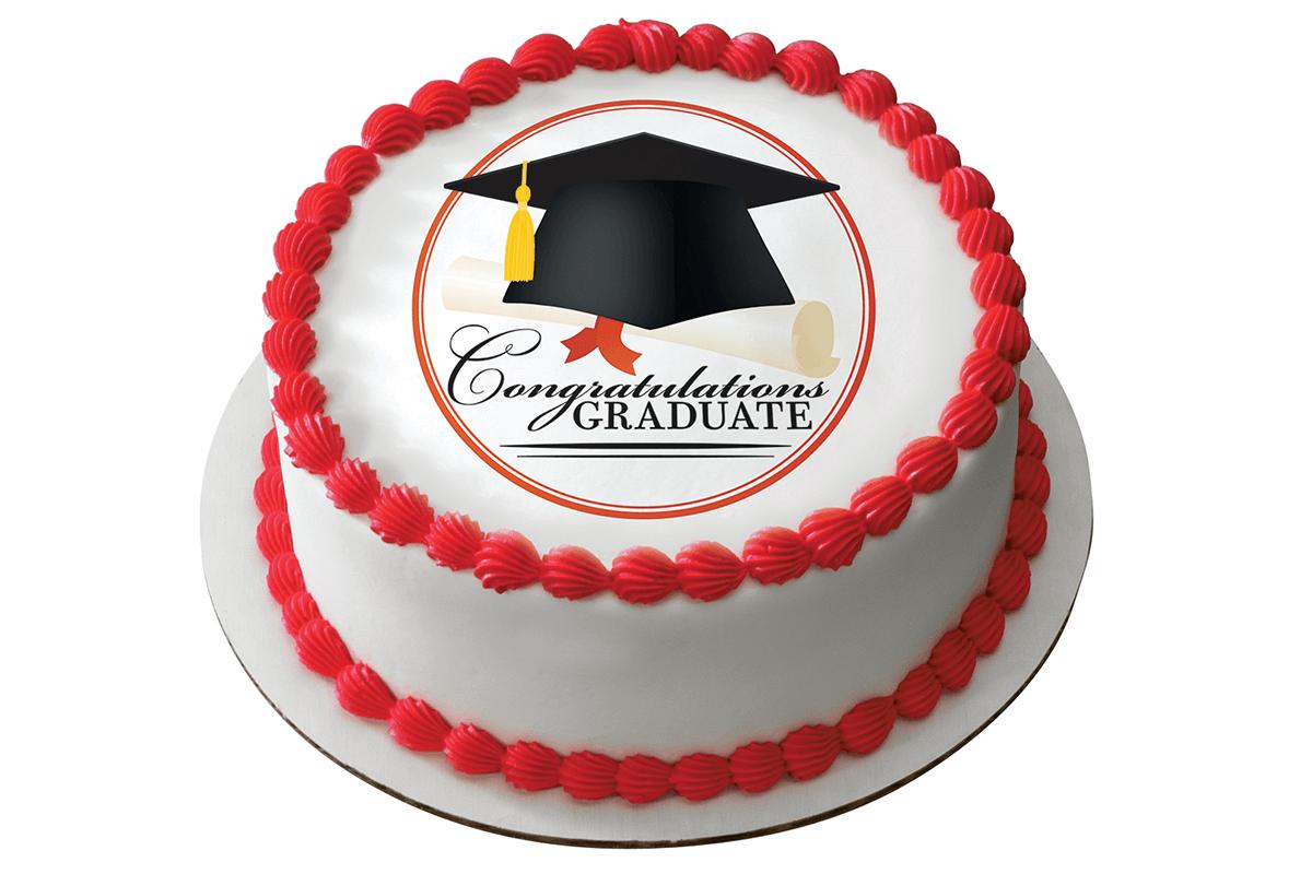 Congratulate them sweetly! Cake, Carlos bakery, Bakery