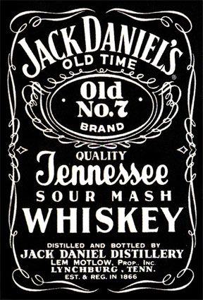 Gallery For Jack Daniels Logo Stencil Jack Daniels Label Jack Daniels Logo Jack Daniels