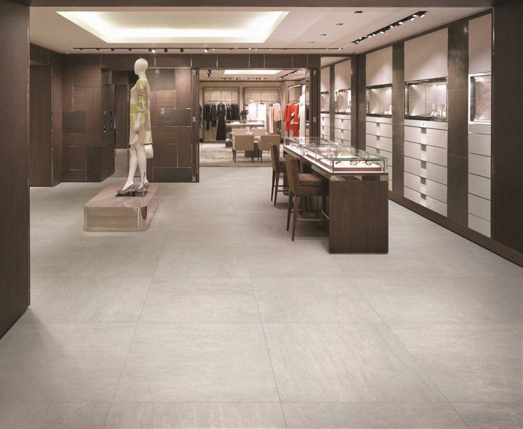 Caesar trace vitro rectified 120x240 cm ac1z porcelain stoneware metal tile texture with trace collection is caesar collection of metal effect porcelain tiles inspired by a material of fundamental importance in the dailygadgetfo Images