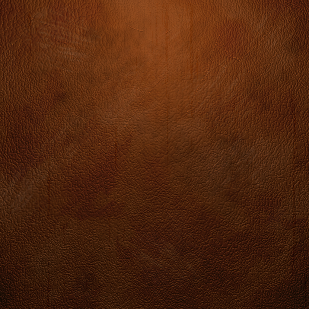 Dark Brown Texture For Background Textures I 0204