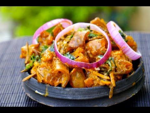 How to make nkwobi youtube west african food pinterest west nigerian food recipes online how to make nkwobi and ugba forumfinder Image collections
