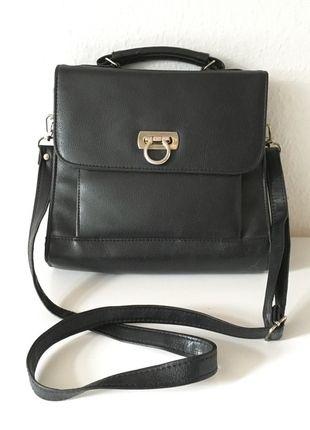 Kaufe meinen Artikel bei #Kleiderkreisel http://www.kleiderkreisel.de/damentaschen/handtaschen/117811250-vintage-tasche-handtasche-boho