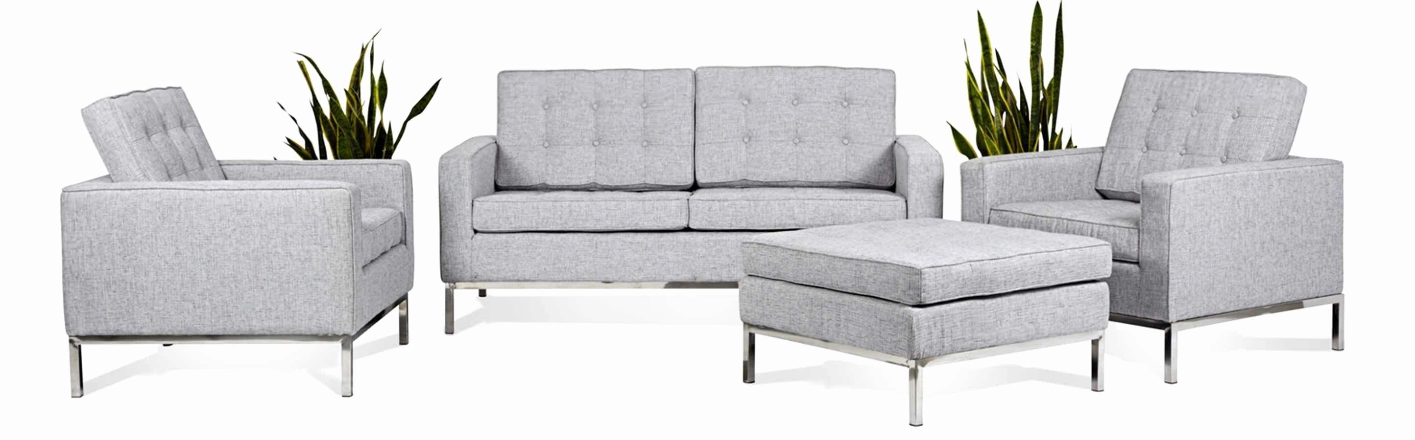 New Retro Modern sofa Pictures retro modern furniture uv ...