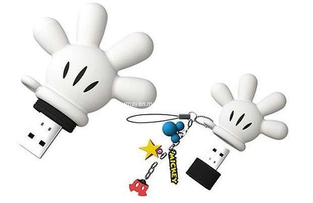 cute usb - Google Search | FUNNY USB'S | Usb flash drive