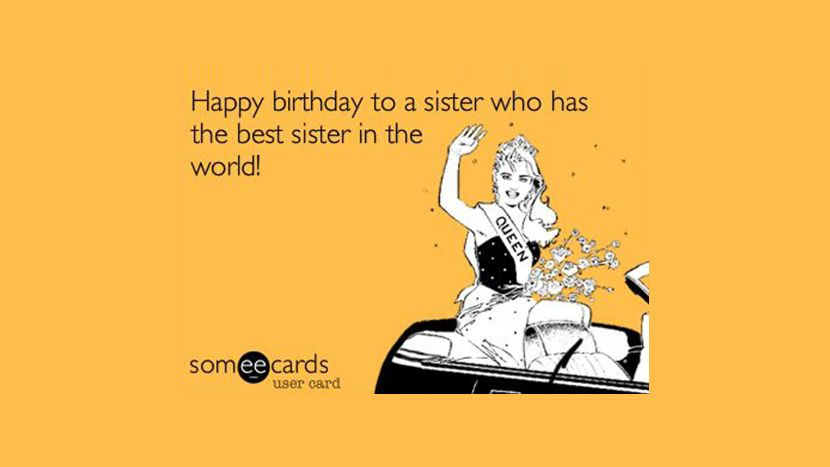 33 Funny Happy Birthday Quotes And Facebook Wishes With Images