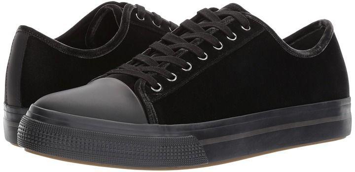 Vince Tiller Men's Shoes