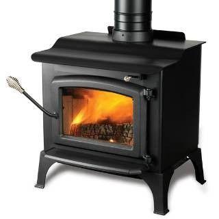 die klassischen kachelofen von castellamonte sind echte blickfanger, majestic wr244 windsor high efficiency wood stove /can't be sold, Möbel ideen
