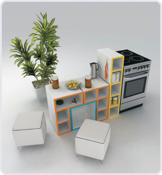 tetris furniture. Tetris Furniture R