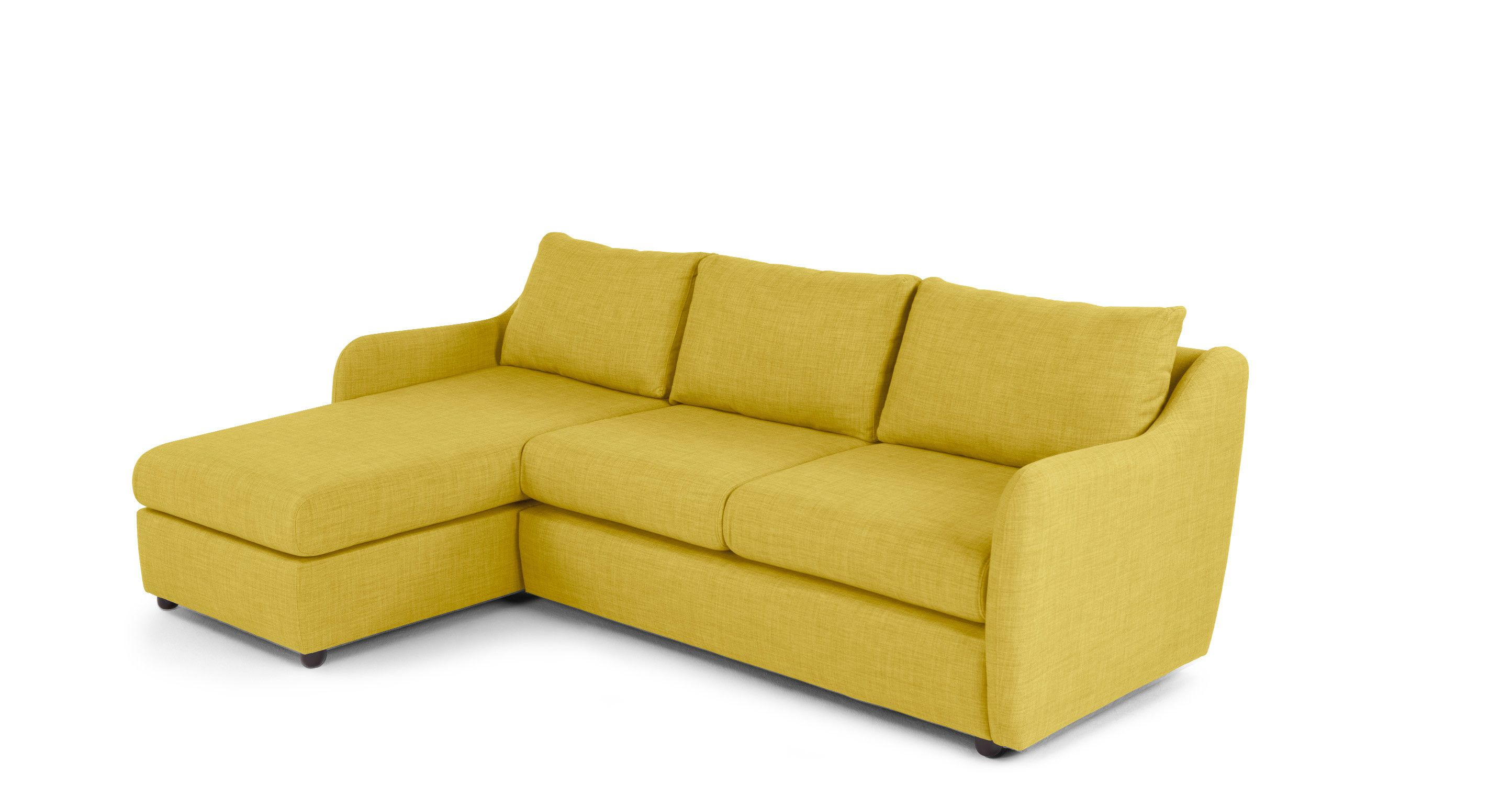 Pin By Chloe Carroll On Interiors Etc Corner Sofa Sofa Sofa Online