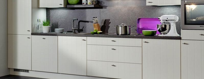 Ixina #Kitchens wwwarchi-arabia Kitchens Pinterest