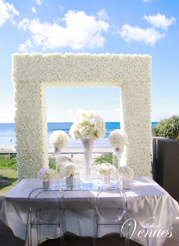 Uncate gorized archives beach wedding arch decor romantic beach uncate gorized archives beach wedding arch decor romantic beach wedding arch loveitsomuch junglespirit Image collections