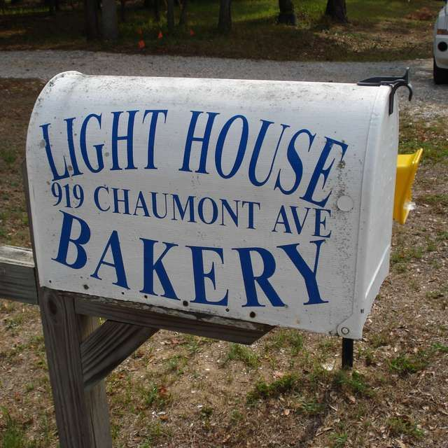 Lighthouse Bakery Photos Dauphin Island Al Urbanspoon Dauphin Island Dauphin Island Alabama Dauphin