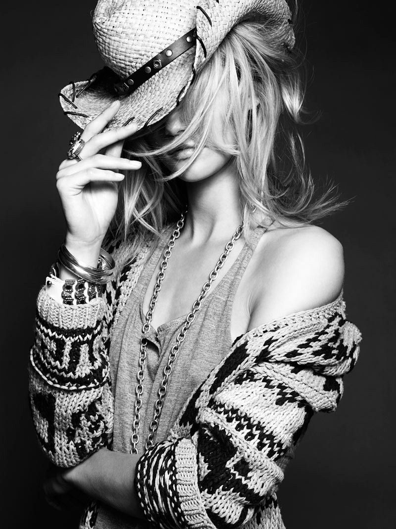pussys-sexy-cowboy-girls-in-black-on-white-pictrues-throat