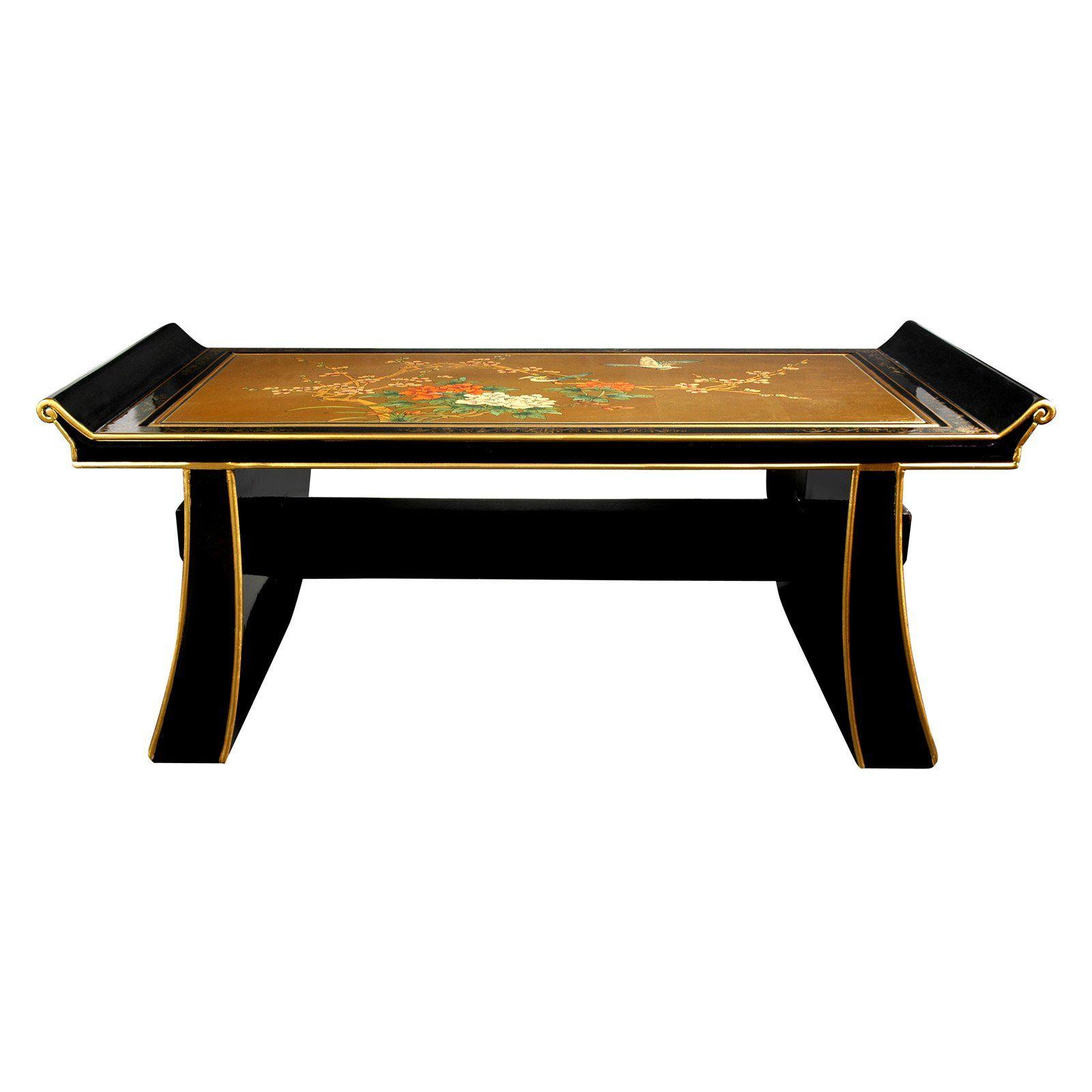 Oriental Furniture Shinto Coffee Table Oriental Furniture Coffee Table Furniture [ 1600 x 1600 Pixel ]