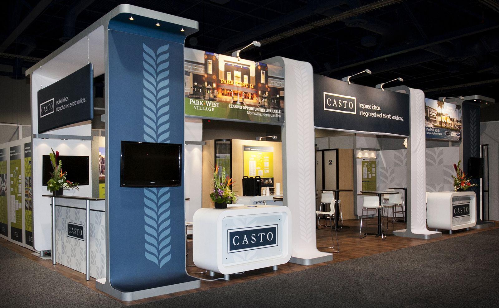 exhibit design ideas inspiration trade show displays rh pinterest com