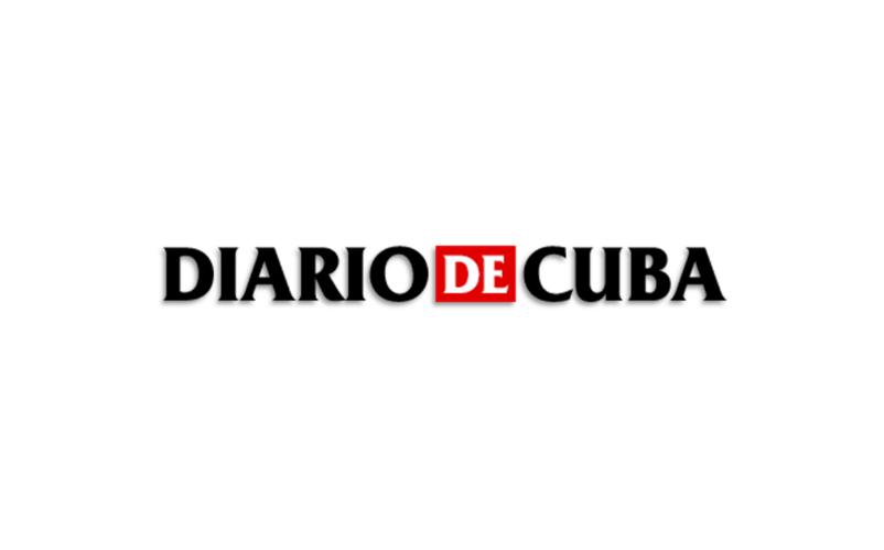 Diario de Cuba I 802 x 499   Tech company logos, Company logo, Cuba