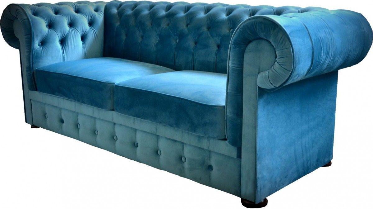 Luxus Chesterfield Sofa Sofas Luxus Hotel Sofas Chesterfield Mobel 2er Sofa Chesterfield Sofa