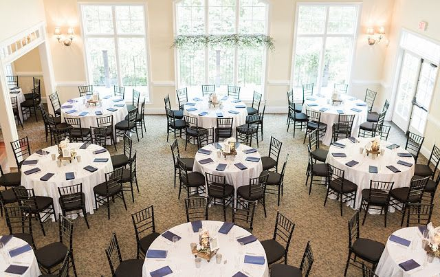 Cheap Wedding Venues In Richmond Va The Mill At Fine Creek
