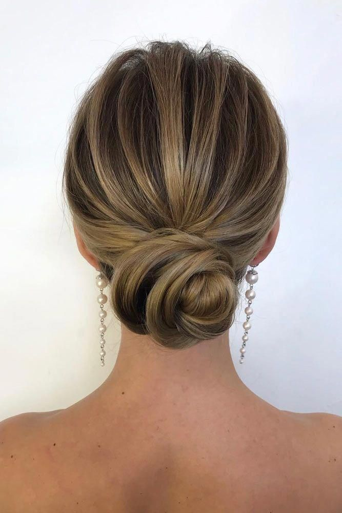33 Amazing Prom Hairstyles For Short Hair 2020 Prom Hairstyles For Short Hair Bun Hairstyles Prom Hair