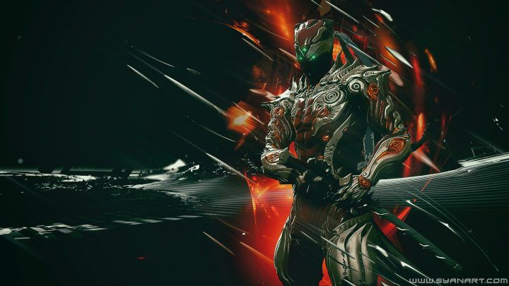 Warframe Ash Koga 1080p Wallpaper 1080p Wallpaper Koga Wallpaper You're accustomed to getting new warframes simply by playing through the star chart and killing bosses or by doing quest lines and get rewarded. warframe ash koga 1080p wallpaper