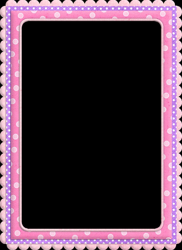 fairyTD_frame_1.png | Bordas e molduras | Pinterest | Rahmen ...