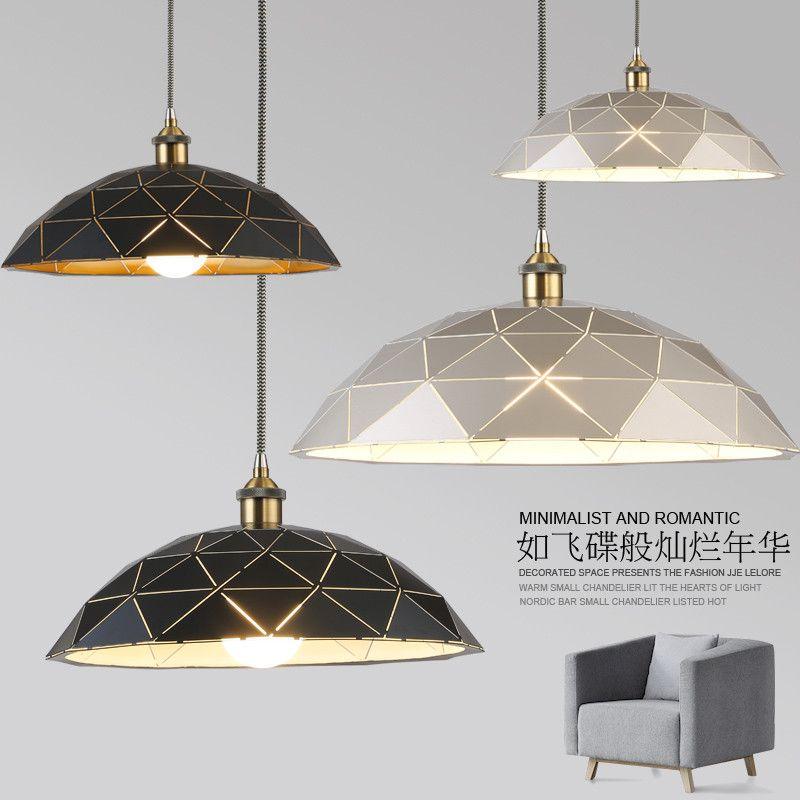 Reviews Loft Rh Warehouse Pendant Lights American Country Lamps Vintage Lighting For Restaurant Kitchen
