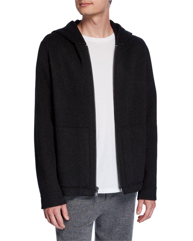 The Asket Beige Cashmere Sweater Knitwear Men Sweaters Cashmere Sweaters [ 4912 x 4912 Pixel ]