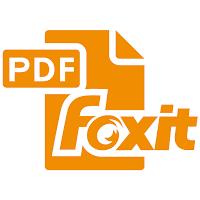 Foxit Reader 9.5.0.20723 Aplikasi, Membaca