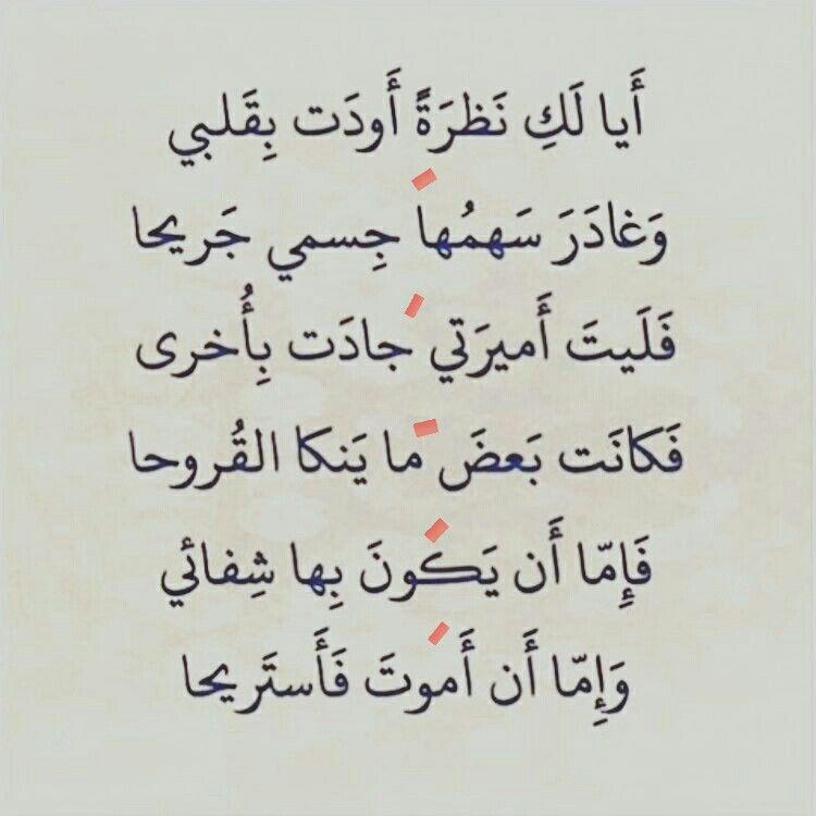منى الشامسي Words Math Calligraphy