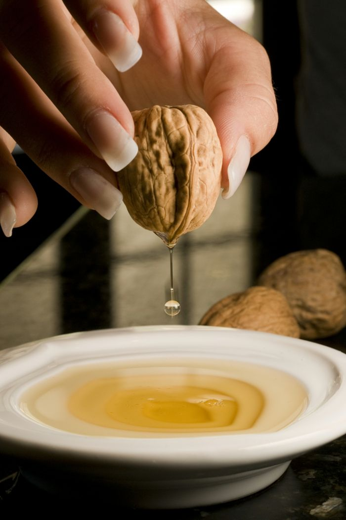 schnelles gesundes essen eat smarter rezepte