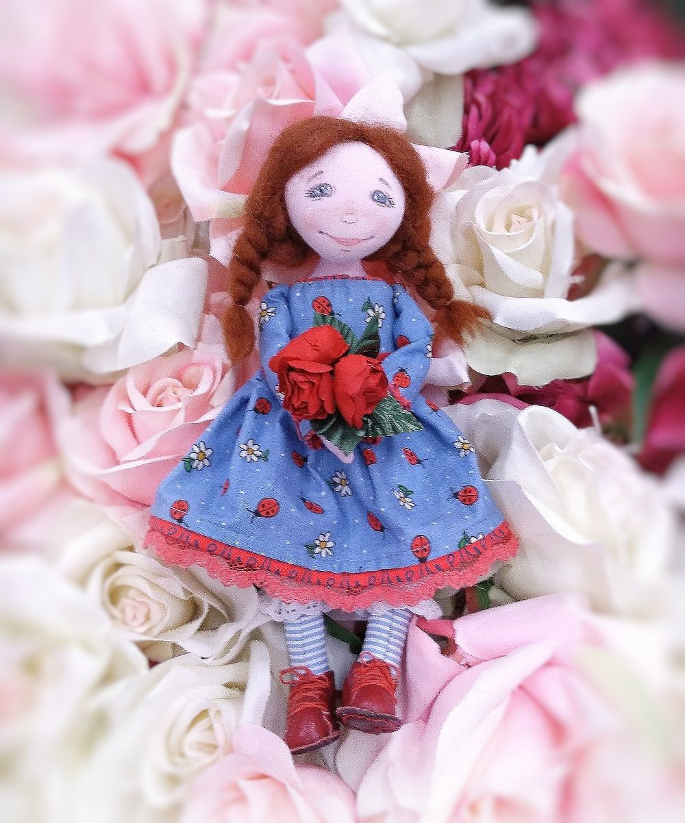 Flower fairy doll gift girl doll easter gift mothers day gift flower fairy doll gift girl doll easter gift mothers day gift birthday gift nursary decor fairy tale gift fairy garden doll girls gifts toy easter doll negle Choice Image