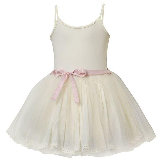 e12118a199f Collette Dinnigan for The Australian Ballet Flowergirl Dresses ...