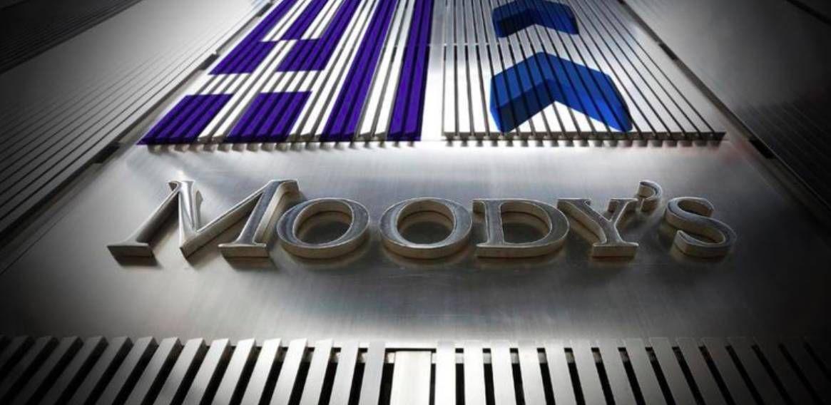 Ο οίκος Moody's προχώρησε στην αναβάθμιση του Ελληνικού