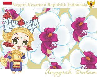 การ ต นการแต งกายแบบเป นทางการ 10 ประเทศอาเซ ยน Asean Indonisia สน บสน นคนไทยให ร กการอ าน ดาวน โหลดการ ต น วาดภาพระบายส ห ดระบายส ดอกไม ต นไม